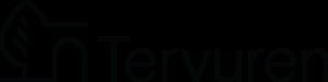 Tervuren_logo_zwart