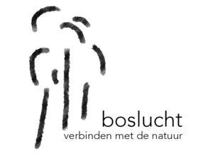 boslucht_logo_def