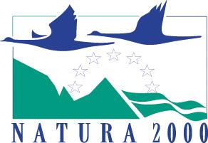 logo-nat2000-3